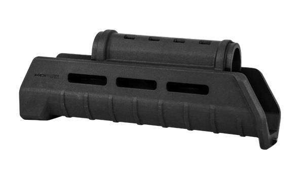 Magpul MOE AK Handguard AK47/74 Black photo