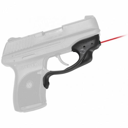 CTC LASERGUARD RUGER LC9 photo
