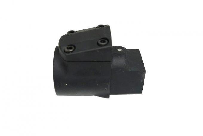 M4 Adapter For Saiga Rifle Russian photo