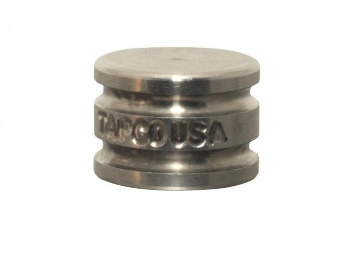Saiga 12Ga Gas Puck by Tapco photo