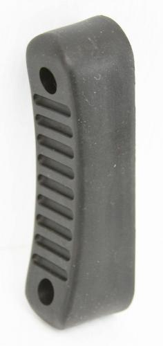 AK ACE Buttstock Recoil Pad photo