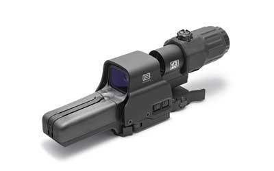 EOTECH HHS III 518-2 WITH G33 photo