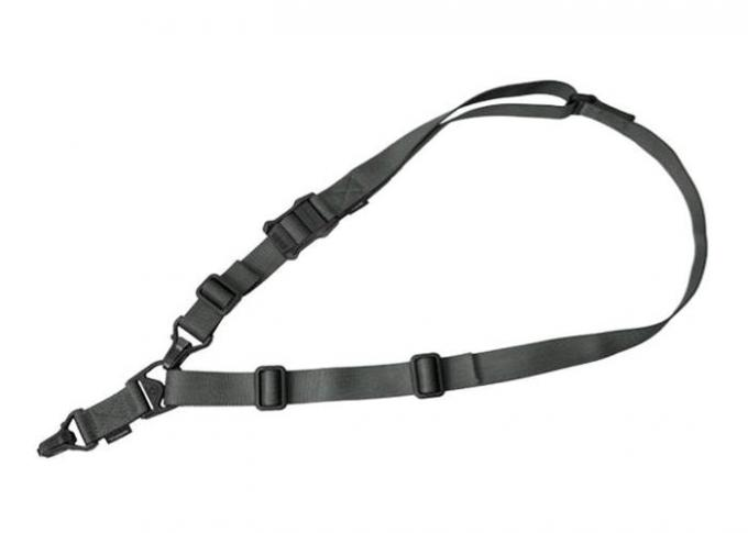 Magpul MS3 Multi-Mission Sling G2 photo
