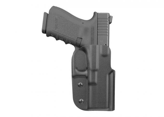 Blade-Tech Classic OWB Holster photo