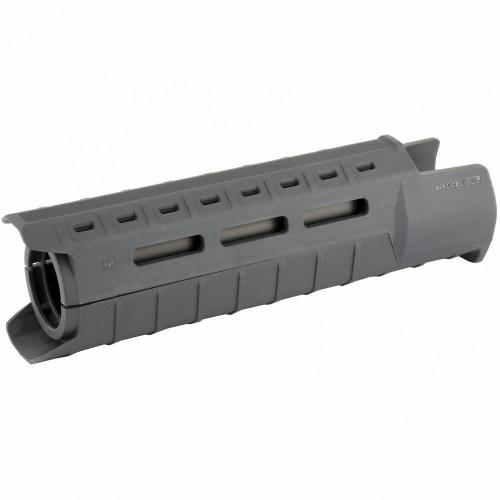 Magpul MOE Slim Line Handguard Carbine photo