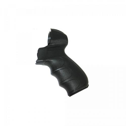 TACSTAR REAR GRIP MOSSBERG 500 photo