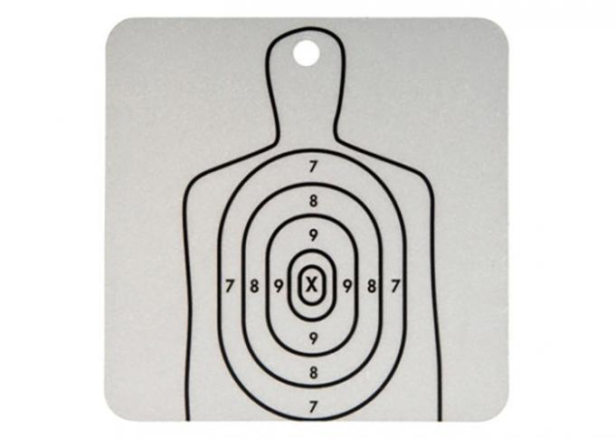 Reflective Targets (Set of 6) photo