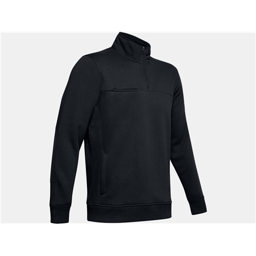 Tac Job Fleece 3.0, Large (1351789465LG) photo