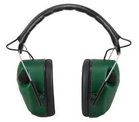 CALDWELL E-MAX ELCTRONIC EARMUFF photo