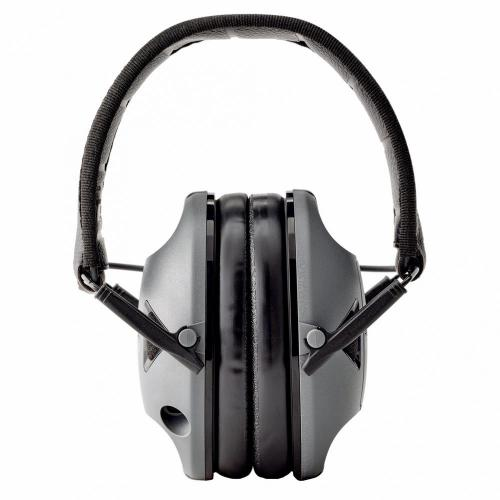 3M/Peltor Sport RangeGuard Electronic Hearing Protector photo