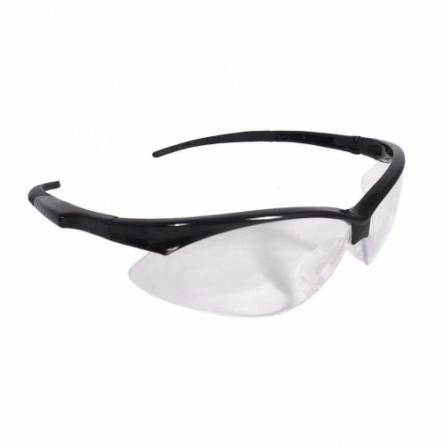 Radians Outback Glasses/clear photo