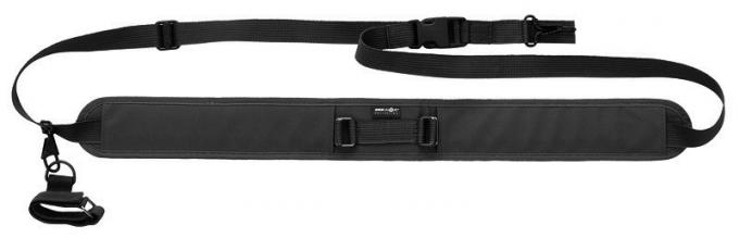 Stich-Profi 3-point Tactical Sling #1 photo