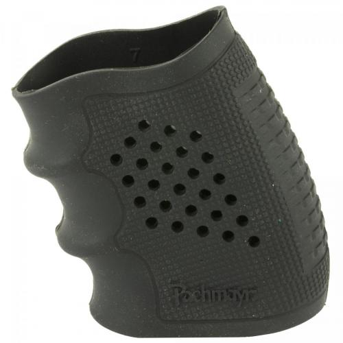 Pachmayr Tactical Grip Glove Sig P220, photo
