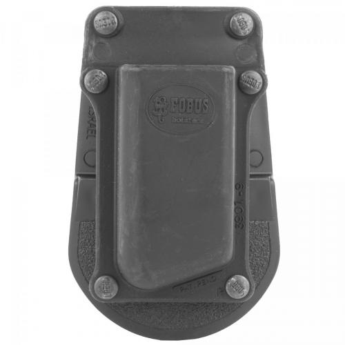 Fobus Paddle Single Magazine Pouch Sig/Beretta/Browning photo