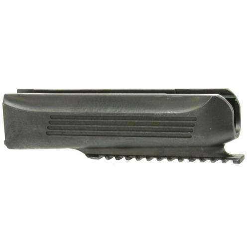 Saiga 12 Handguard MVRI08.01.000 photo