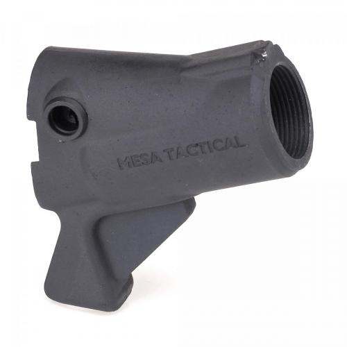 Mesa Tactical LEO Telescoping Stock Adapter photo