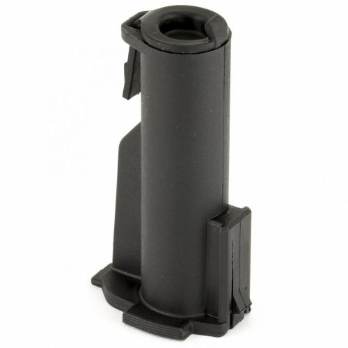 Magpul Grip Core CR123 Black photo