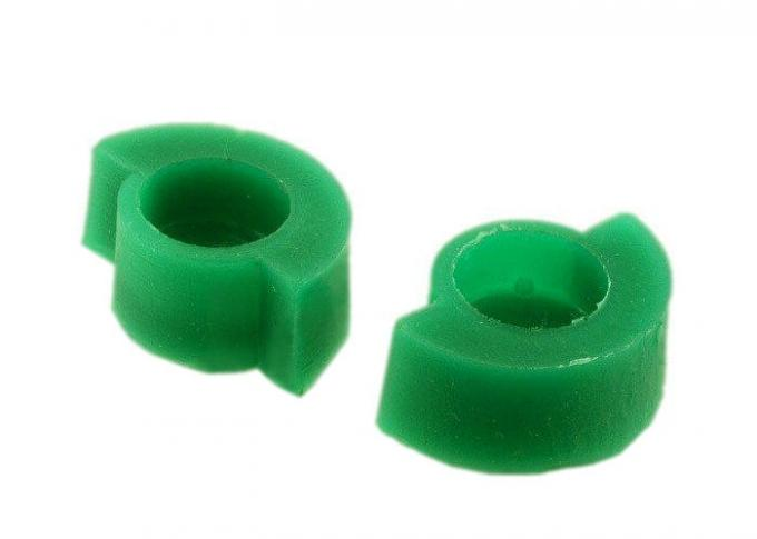 Recoil buffer for SKS polyurethane Green photo