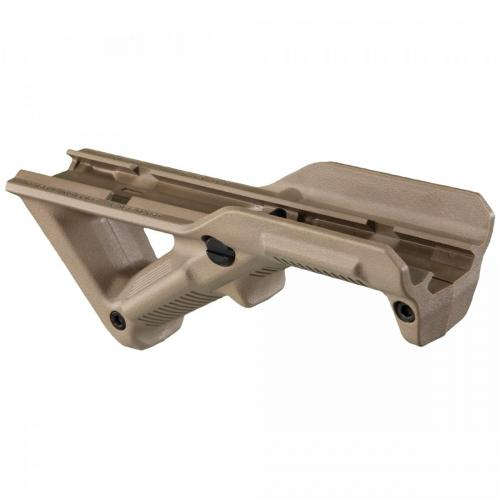 Magpul AFG1 Angled Foregrip/Grip FDE photo