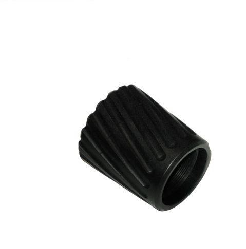Akademia nut for Benelli M1,M2,SBE,SBE2 photo