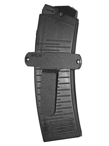 Vepr 12 Kydex Magazine Clip Holder photo