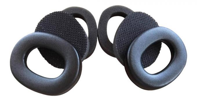 3M/Peltor Earmuffs Gygiene Kit photo