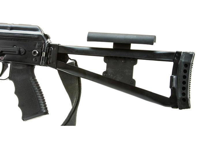 Magpul AK Cheek Riser