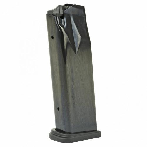 Armscor Magazine ACT-MAG 13Rd, 45 ACP photo