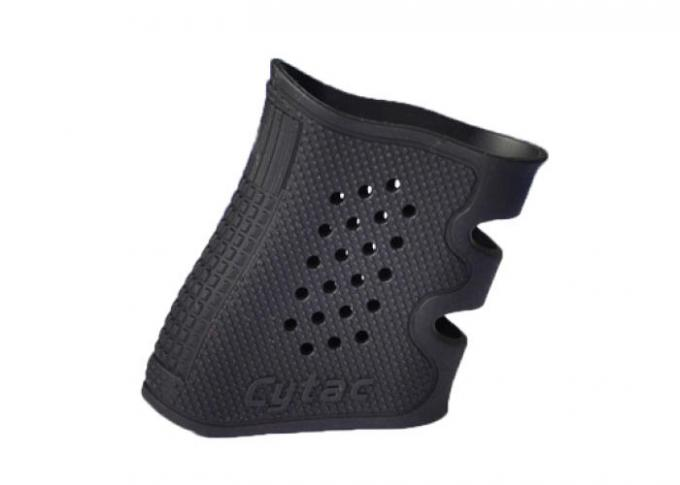 CYTAC GLOCK Tactical Grip Glove (CY-GRG) photo