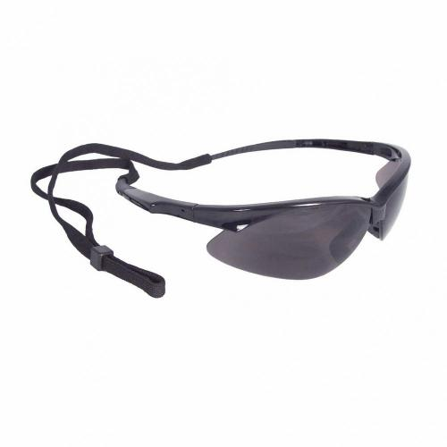 Radians Outback Glasses, Smoke photo