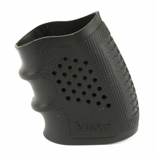 Pachmayr Tac Grip Glove for S&W photo