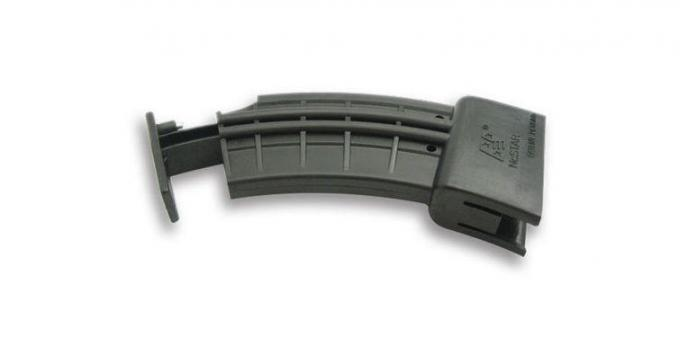 AK-47/SKS Speed Loader for Detachable 7.62x39 photo