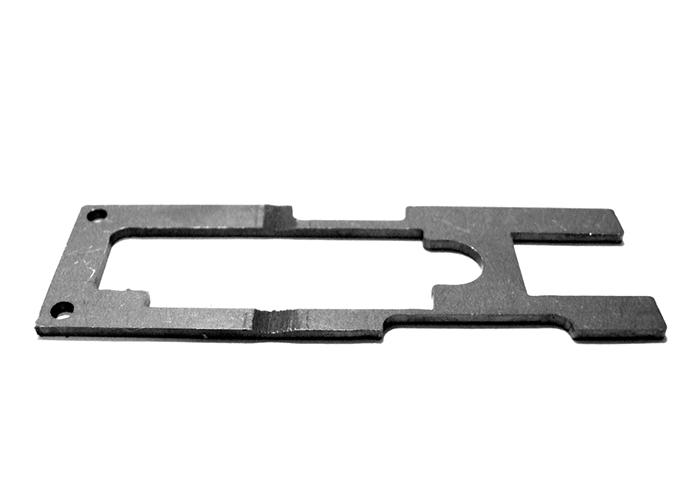 AK/Vepr/Saiga Flat Trigger Adjustment Insert 4Range