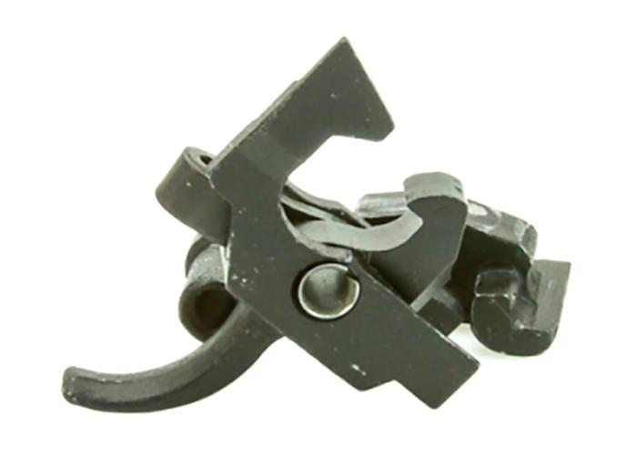 OEM Russian Vepr Trigger 7 62x54r/ 308 4Range